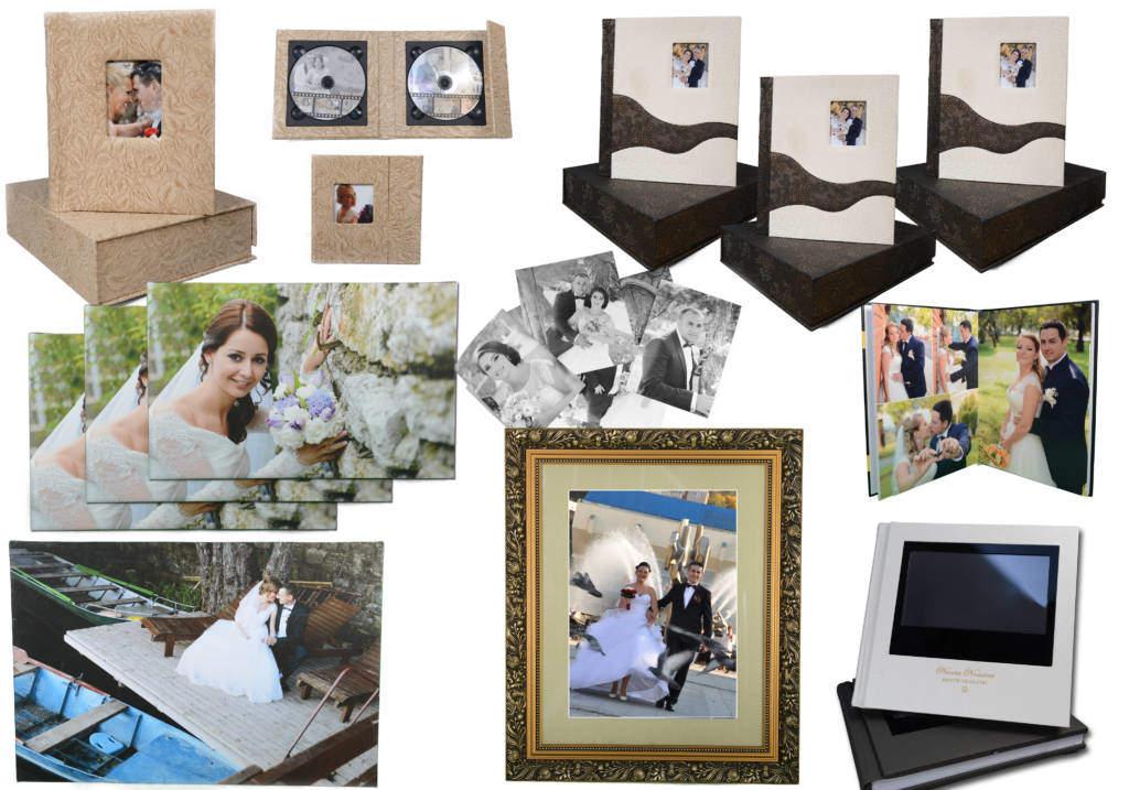 foto-video<br>nunta